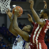 OU's comeback attempt comes up short at TCU